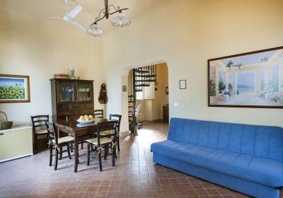 Casa Vacanze Limonetto